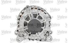VALEO Alternador 14V para VW TRANSPORTER PASSAT MULTIVAN SKODA SUPERB 440341