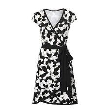 Target Viscose Floral Dresses for Women