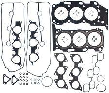 Victor HS54462 Head Gasket Set