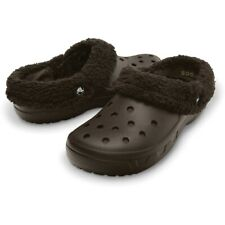 Crocs Mammoth EVO Unisex Clogs | Slippers | garden shoes - NEW