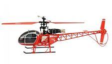 Amewi Hubschrauber LAMA mit 2.4 GHz Sender RTR 25168