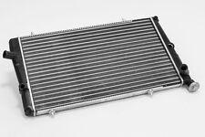 Kühler Motorkühler Wasserkühler Peugeot 309 1.1 1.4 1.6 1.8 1.9 85-93