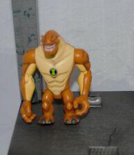 Ben 10 dieci Loose Action Figure-Alieno Sciame FILM-ben 10