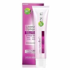 Garnier Skin Naturals 5 Second Perfect Blur - 30ml - EURO PACKAGING