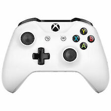 Xbox One S Video Game Controllers