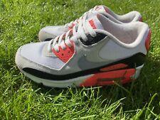 AIR Max 90 Infrared UK5.5