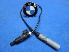 BMW e36 Z3 Impulsgeber ABS Sensor Bremse vorne links rechts Ate 116-Tkm 1163027