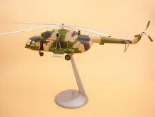 1/48 China Helicopter MI171 MI-171 DIECAST MODEL