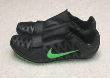 Nike Zoom Long Jump LJ IV Men's Long Jump Track & Field - (415339-035) Sz 1