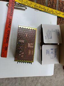 Cosel  Power Supply K100AU-15 15V7A