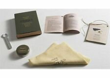 Brooks Sella Manutenzione Kit-PROOFIDE/Spanner Kit