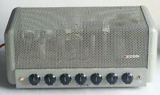 Vintage DuKane Tube Amplifier Model 1U460A