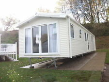 Willerby Caravans with 2