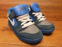 Nike Twilight Trainers Size UK 5.5 EUR 38.5