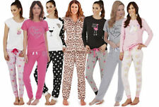 Pyjama Sets Everyday Spotted Lingerie & Nightwear for Women