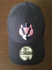 New Era Cap Las Vegas Aviators 39Thirty medium-large hat pink ribbon cancer NEW