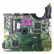 518431-001 for HP DV6 DV6-1000 motherboard,intel PM45 ATI 216-0729042,Grade A