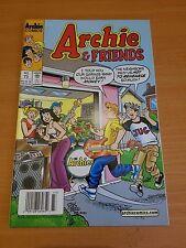 Archie & Friends #73 ~ NEAR MINT NM ~ 2003 Archie Comics