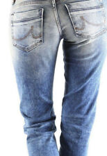 sexy!!! LTB JEANS VALERIE 26/32 27 XS/S herrlicher used look only girls TOP NEUw