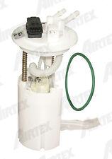 Airtex E3557M Fuel Pump Module Assembly