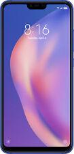 Móviles y smartphones Xiaomi Mi 4