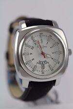 Bobby Jones Men's BJ0045 Classic Series Analog Watch