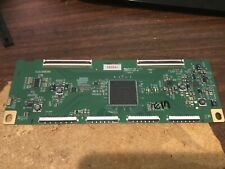 ASUS PG348Q MONITOR T-Con Board 6870C-0536A