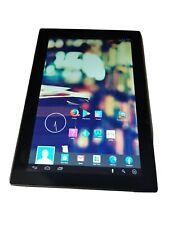 Tablet Ebook reader Kobo Arc 10 Hd