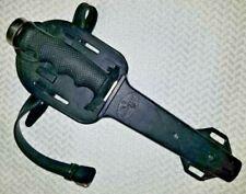 Vintage Dacor Scuba Knife - Heavy Duty 12 Inch Overall Length