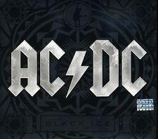 AC/DC - Black Ice [DIGIPAK CD]