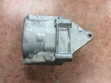 Mercedes Benz Air Bracket 1171420840