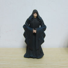 3.75'' Hasbro Star Wars Emperor Palpatine Action Figure Toy