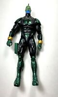 Marvel Legends Genis Vell Kree Sentry series