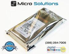 IBM 300GB 15K 8.9CM SAS 43X0805 43x0802 42c0242 disco rigido