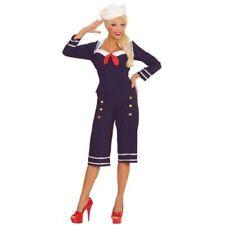 Déguisements costumes taille S pour femme Carnaval