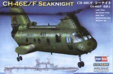 Hobby Boss 1/72 CH-46E/F Sea Knight # 87223