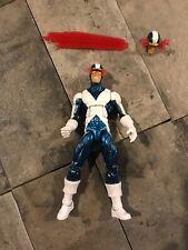 Marvel Legends Cyclops Action Figure 6 Inch