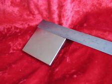 Magic Tricks PK Magnet Extreme Super block N50 NeFb neodymium magnetic