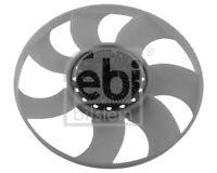 EMBRAGUE, ventilador del radiador FEBI BILSTEIN 40653