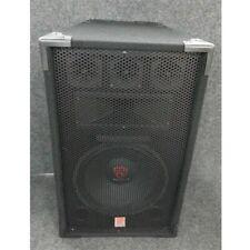 Rockville Rsg12.4 3-Way Pro Audio Passive Loudspeaker 12� 1000 Watts 4 Ohms *
