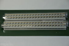 Kato n scale Unitrack 20-016 Open Pit Track 186mm 4pcs / new