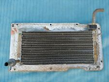 1957 1958 1959 57 58 59 Plymouth Dodge DeSoto Chrysler 14 inch heater core