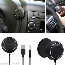 Bluetooth hands free car kit with NFC function 2.1A USB Car charger Wireless OEM