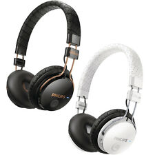 Philips Rechargeable Mobile Phone Headsets