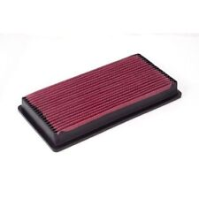 Air Filter Synthetic For Jeep Wrangler Yj 87-95 4.0L  X 17752.03