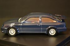 Ford Sierra Cosworth Rally 1986-1987 Trofeu diecast in scale 1/43