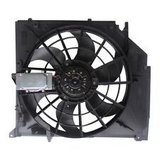 Lüfter Ventilator für BMW 3er E46 316i 318i 320i 323i 330i 328i 325i 98-06