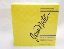 Jean Nate Silkening Body Powder, 6 Ounce by Jean Naté