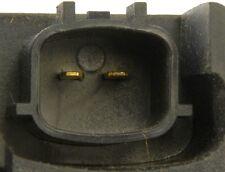 New Window Motor 742-509 Dorman (OE Solutions)
