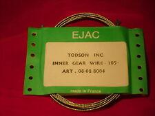 Vintage Huret Simplex French Derailleur Universal Cable. NOS